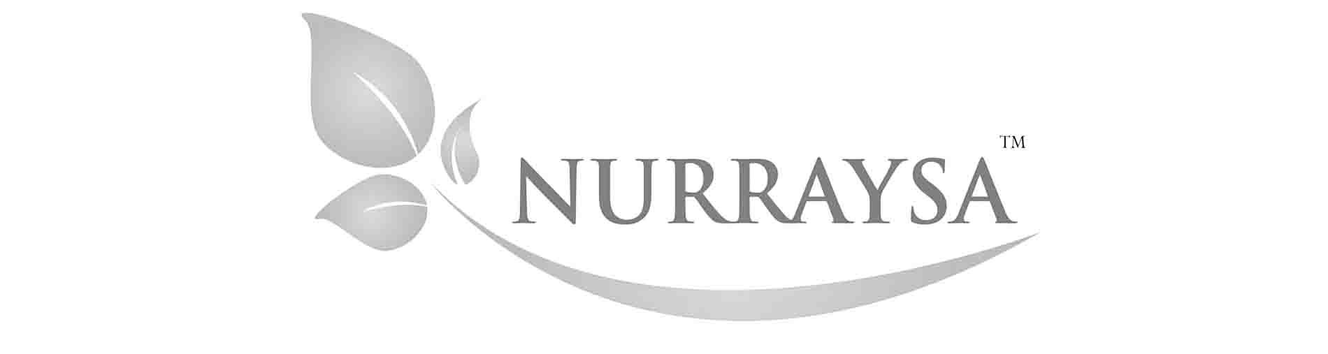 nurraysa