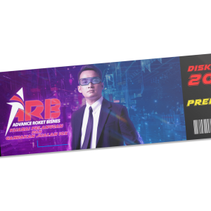 Premium – ARB NOV 2021 20% OFF