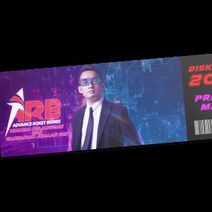 Prime Max – ARB NOV 2021 20% OFF