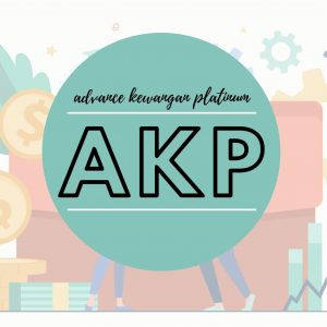 Advance Kewangan Platinum (AKP)